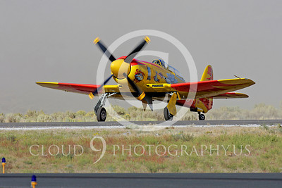 Hawker Sea Fury September Pops NX233MB Air Racing Plane Pictures