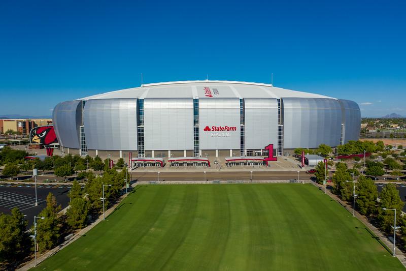 Cardinals Stadium Promo 2019_-1095-HDR.jpg