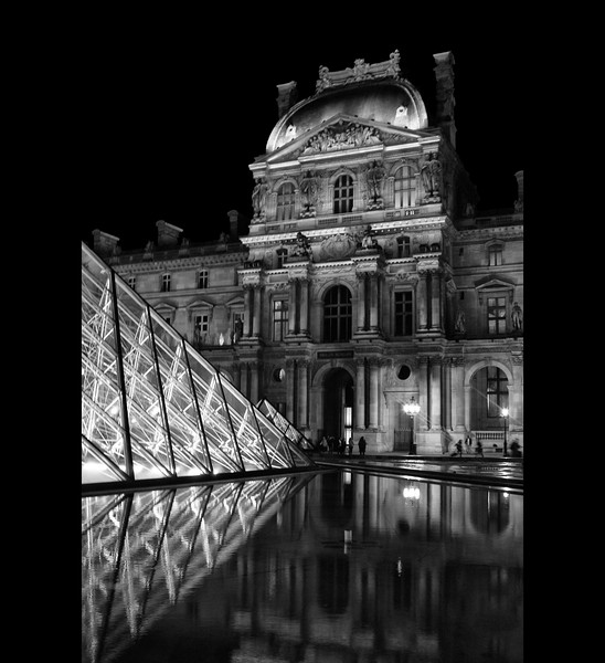 Paris-Louvre-IMG_2968.jpg