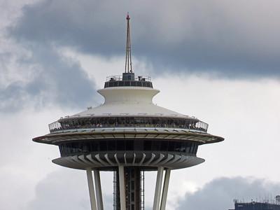 18  Seattle (Underground Tour), June 24