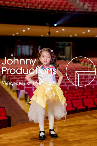 0054_day 1_yellow shield portraits_johnnyproductions.jpg