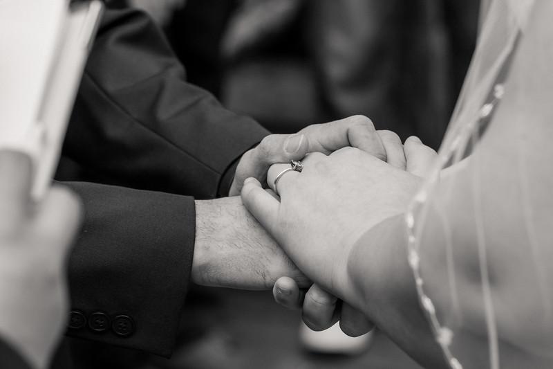 Central Park Wedding - Hannah & Eduardo-44.jpg