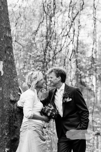 Theo en Marianne | Bruidsfotografie Culemborg