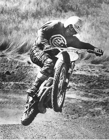 John DeSoto