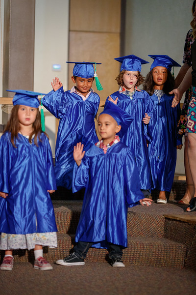 Bethel Graduation 2018-McCarthy-Photo-Studio-Los-Angeles-6257.jpg