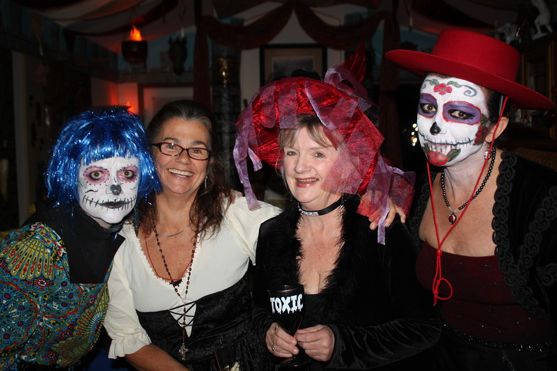 20121103 Team Zebra's Masquerade VII 068.JPG