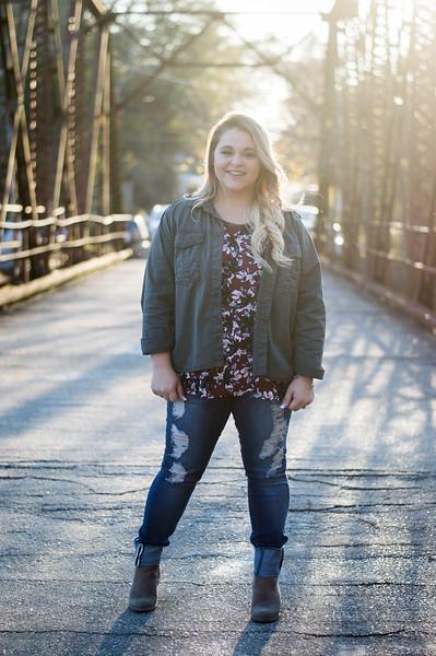 Megan Littlefield
