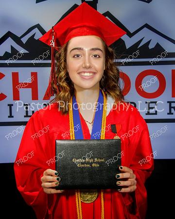 Graduation Individuals