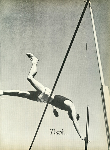 El Rodeo (1961)