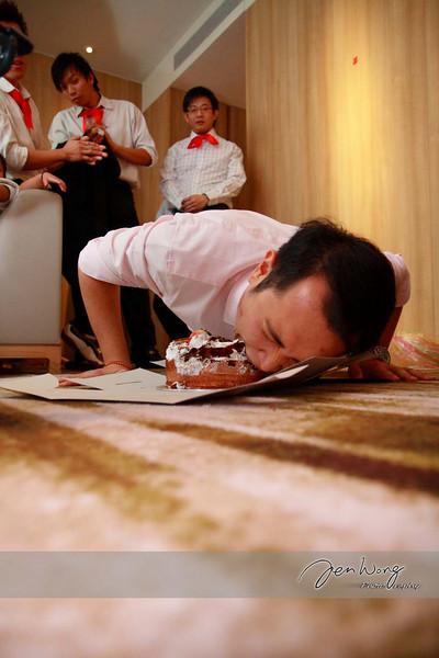Siang Loong & Siew Leng Wedding_2009-09-25_0274.jpg