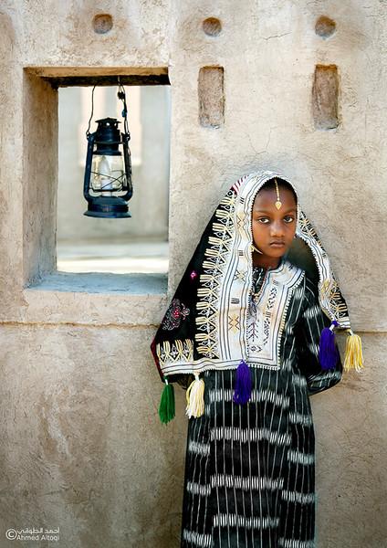 Omani face (85).jpg