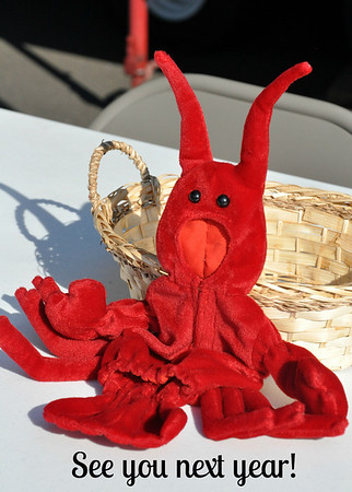Lobsterfest 2012