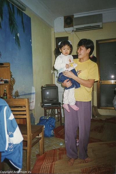 Vietnam 90s 05.jpg