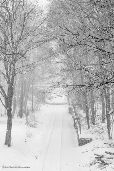 160116-Bath Snow-0050-Edit-Edit.jpg