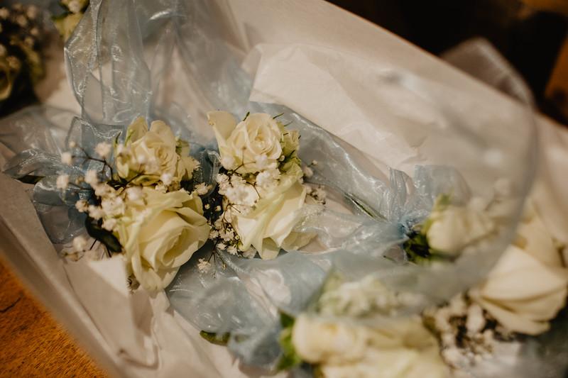 Broadbery-wedding-9.jpg