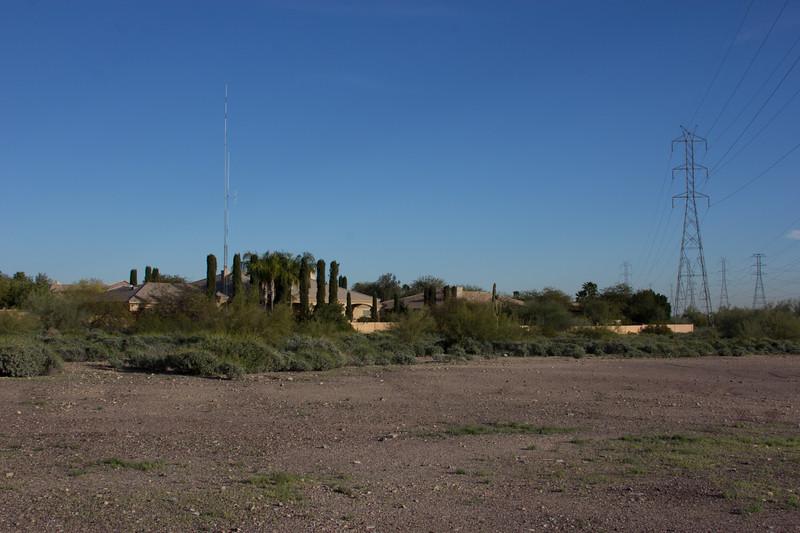 170307, Phoenix Trip 3 04.jpg