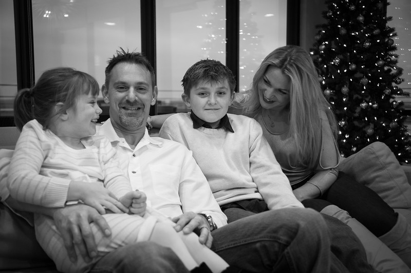20151211_Jacobson Family-9638-2.jpg