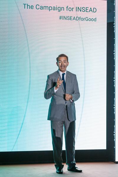 Chab-INSEAD-Alumni-Forum-Asia-CV-079.jpg