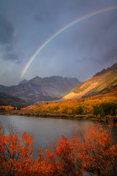 North_Lake_Rainbow_Fall_Color_Storm_T6A5479.jpg