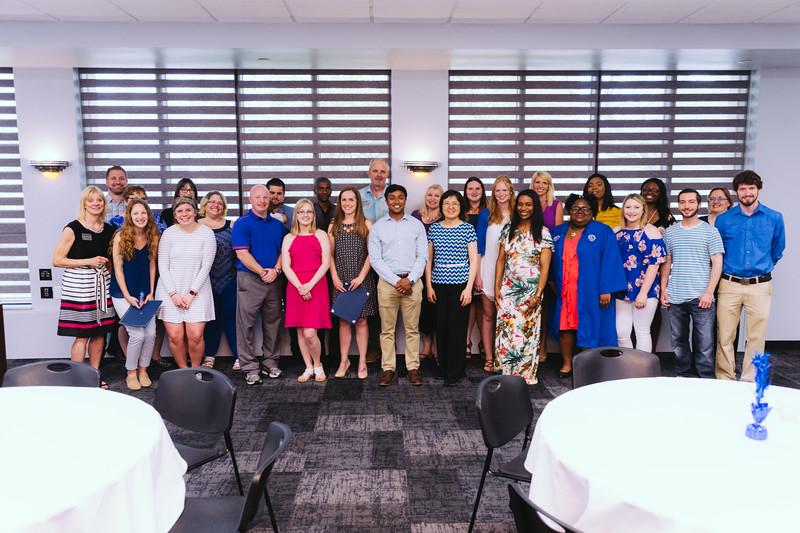 May 11 2018_AHS 2018 Graduation Reception-6549.jpg