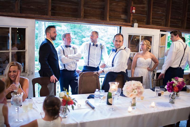 Garrett & Lisa Wedding (634).jpg