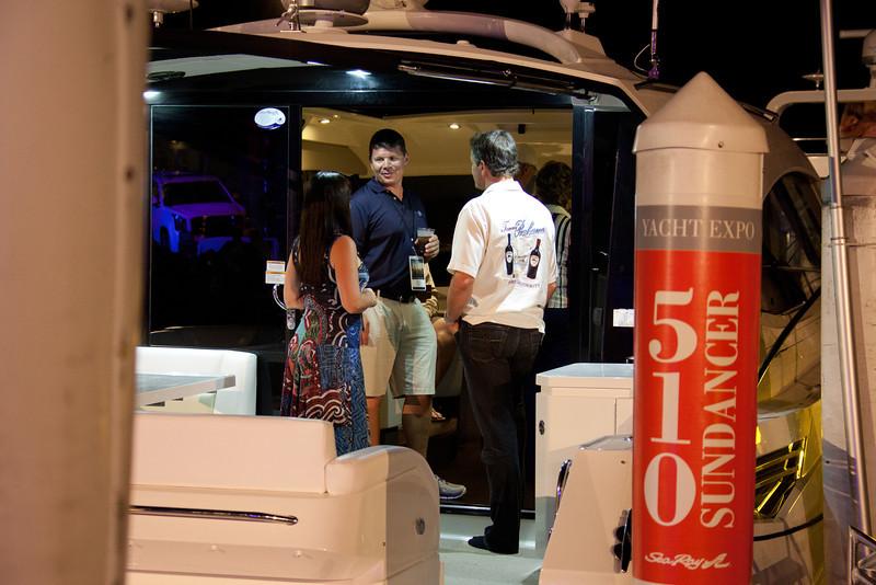 Sea Ray Expo Nite-14.jpg