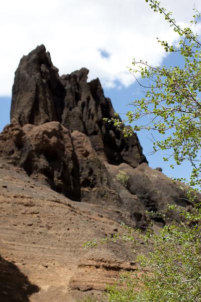 Arizona2014-133.jpg