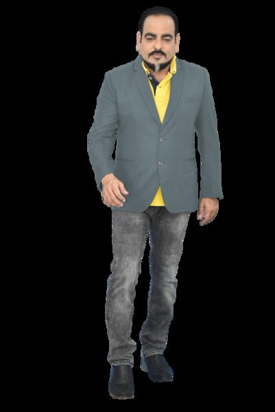 Dr Prem Jagyasi PSR PNG112.png