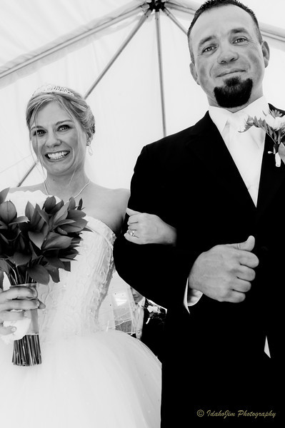 Tom & Brandy Wedding (B&W) (52 of 71).jpg