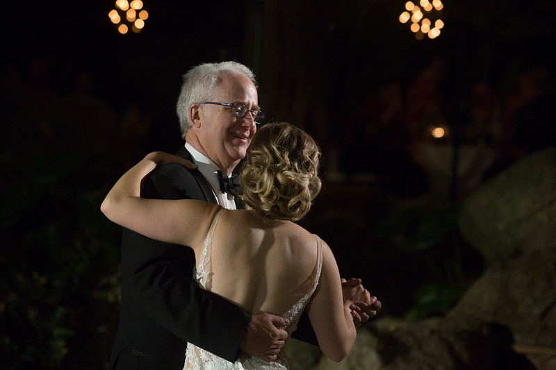 Hofman Wedding-809.jpg