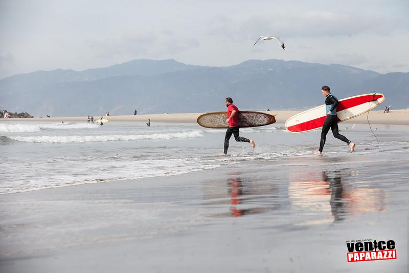 Venice Surf-A-Thon-175.jpg