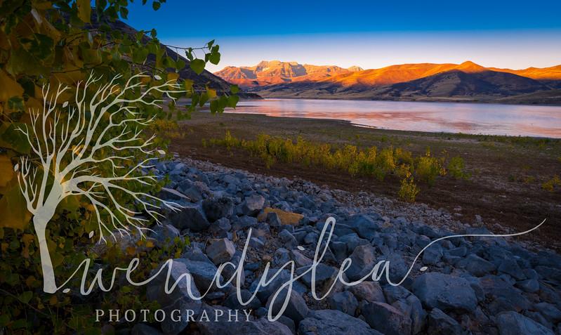 wlc Deer Creek 102116October 21, 2016-19-Edit.jpg