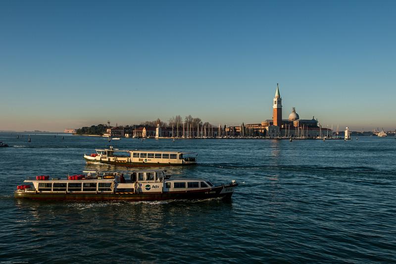 Venezia (159 of 373).jpg