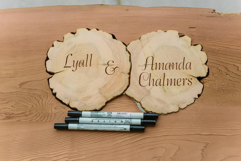 AmandaLyallWedding-HQ-1021.jpg