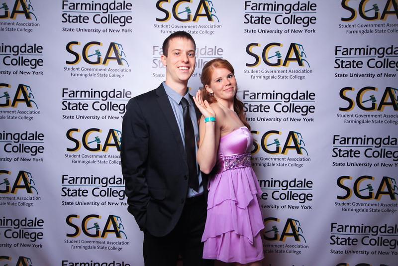 Farmingdale SGA-291.jpg