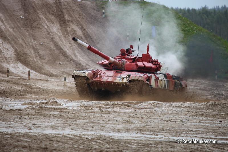 TankBiathlon2019-36.JPG