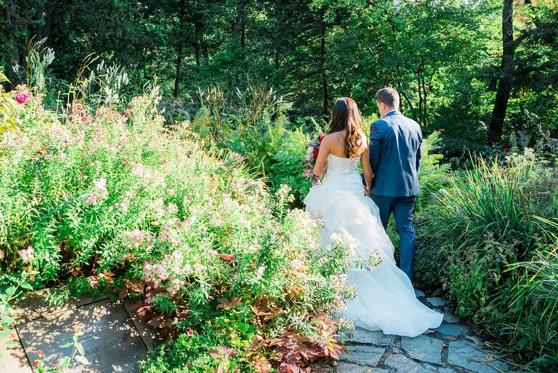 Central Park Wedding - Brittany & Greg-143.jpg