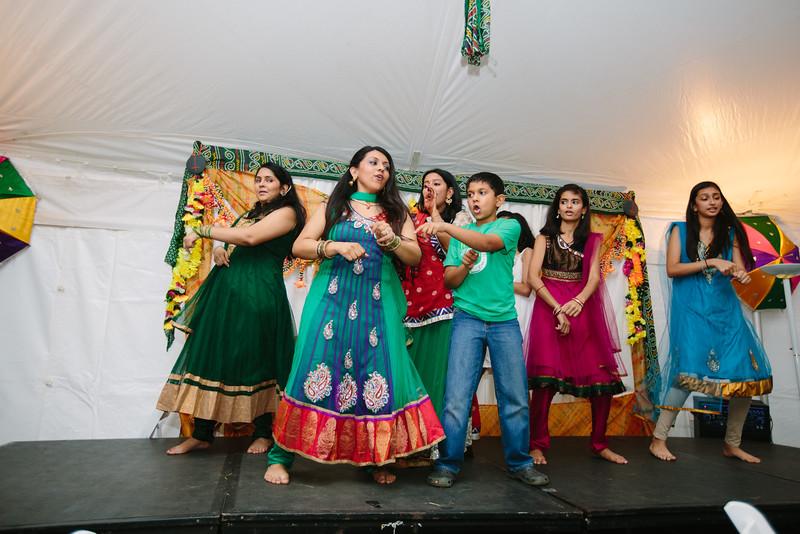 Le Cape Weddings_Preya + Aditya-99.JPG