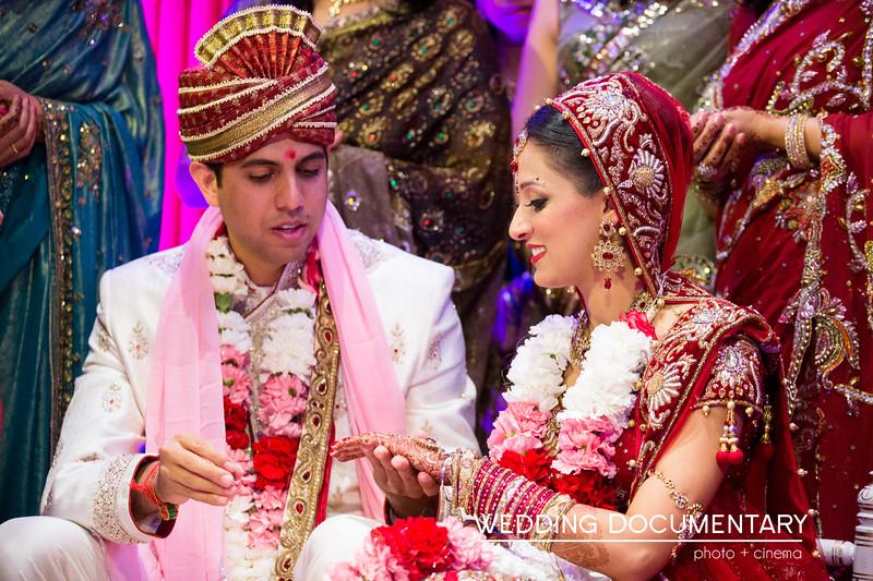 Deepika_Chirag_Wedding-1421.jpg