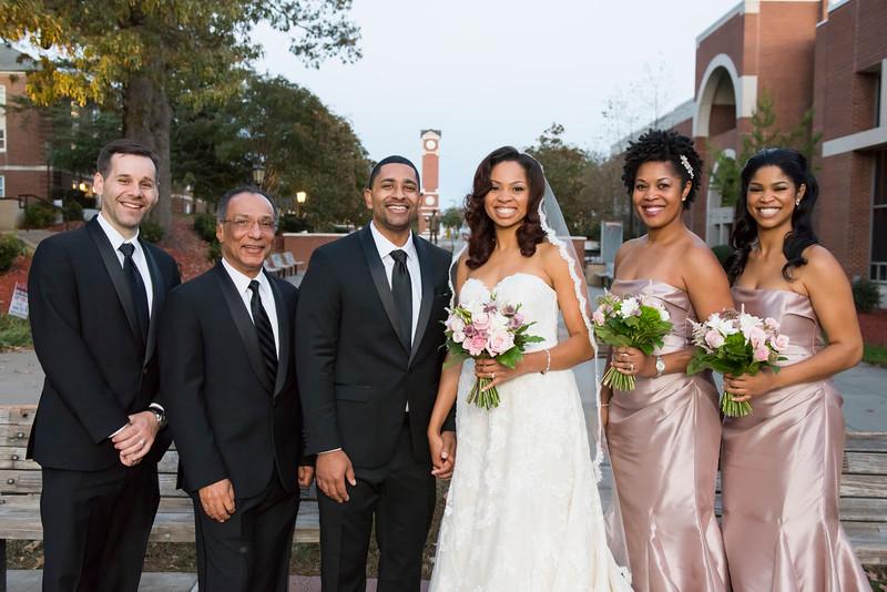20161105Beal Lamarque Wedding495Ed.jpg