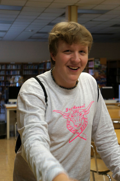 Think-Pink-Day-at-Lutheran-West-High-School-61.JPG