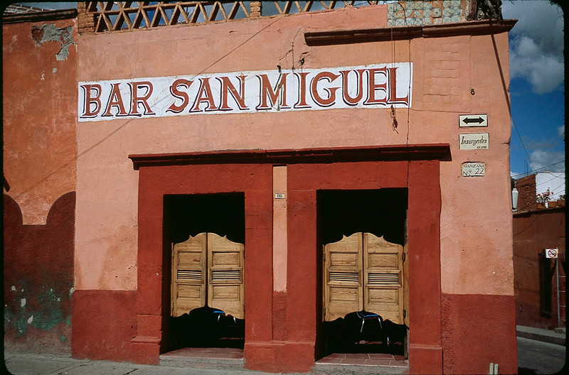 Mexico1_015.jpg