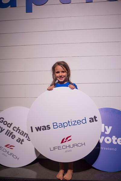 Baptism 8-13-18-35.jpg