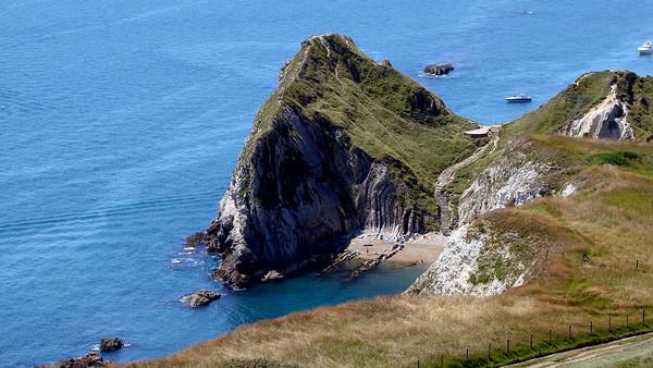 Dorset 2008