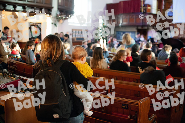 ©Bach to Baby 2019_Laura Woodrow_MuswellHill_2019-19-12_ 52.jpg