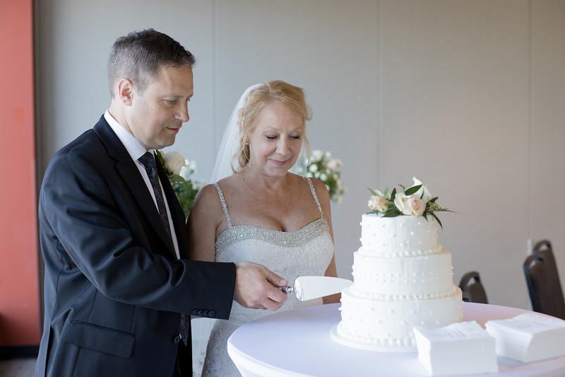 Lodle Wedding-322.jpg