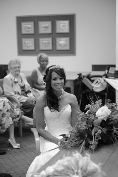 20130928-SIobhan and Brian-36.jpg