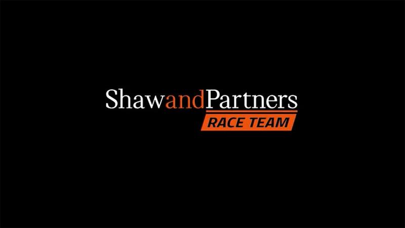 _Shaw&Partners_ Race Team Promo BLACK 720p 60mb.mp4