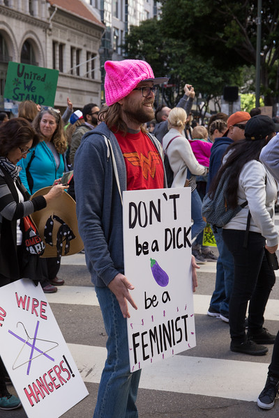 Dont be a dick be a feminist.jpg