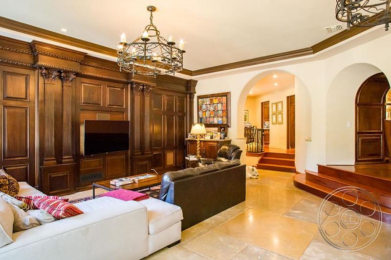 mansion-5_image_61.jpg